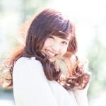 girl_yuka